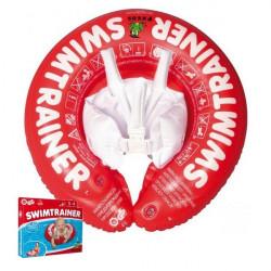 Swimtrainer - červené  6-18 kg