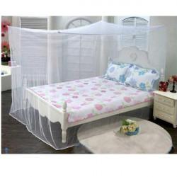Moskytiéra na posteľ -  Laura