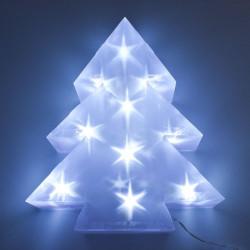 LED - Strom 40 cm
