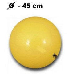 Fit lopta Spartan 45 cm