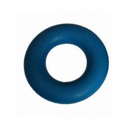 Posilňovací krúžok - modrý