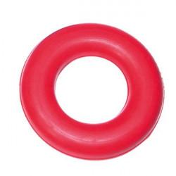 Posilnovací krúžok - červený