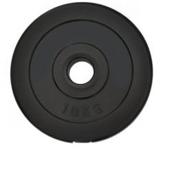 Cementový kotúč  10kg