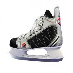 Hokejové korčule Spartan Ice Pro