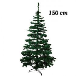 Vianočný stromček 150 cm