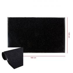 Vstupná čistiaca rohož 180x120 cm