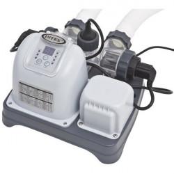 Solinátor Intex Krystal Cleaner
