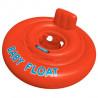 Detské plavecké koleso Baby Float