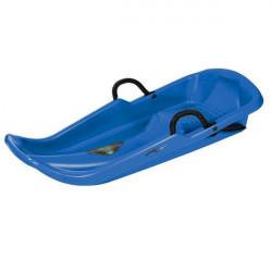 Boby Twister s brzdou - modrý