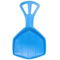 Detský klzák Pedro - modrý