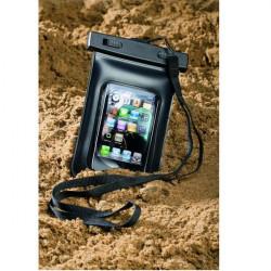 Vodotesný obal na mobil - iPhone