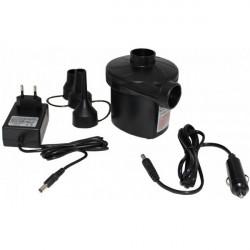 Elektrická pumpa - Air Pump
