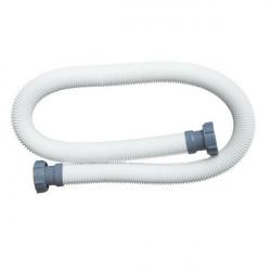 Bazénová hadica Intex 1,5 m - 38 mm