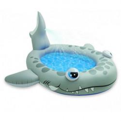 Detský bazén Žralok Sandy Shark