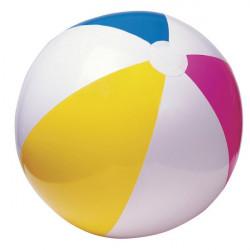 Nafukovacia lopta Intex 59020