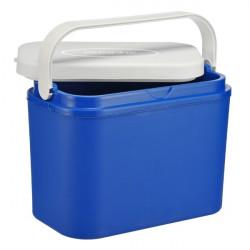 Chladiaci box 101 - 10 litrov