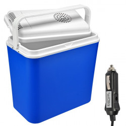 Chladiaci box Electric 12 V