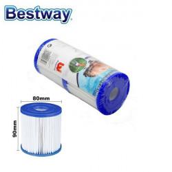 Filtračná kartuša Bestway 58093 - I
