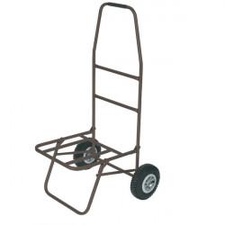 Rybársky vozík Sona SATURN 250