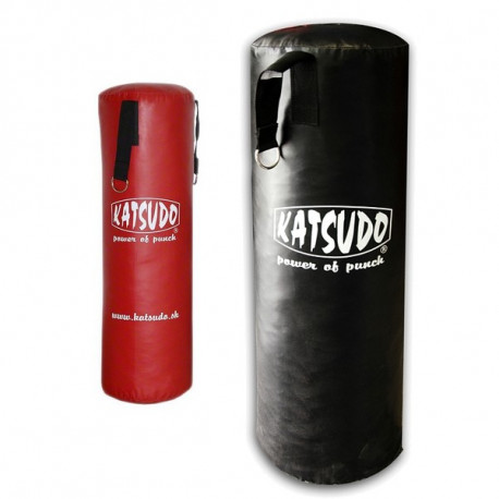 d019eaf04 BOX Vrece - PVC / popruh 70x30 cm - cca 20 kg - Trampoliny123.sk