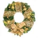 Vianočné doplnky a dekorácie